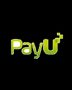 Moduł PayU.pl dla Magento 2