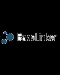 Integracja Magento 2 z systemem Baselinker
