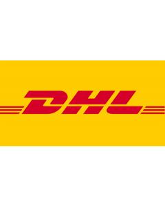 Kurier DHL dla Magento 2