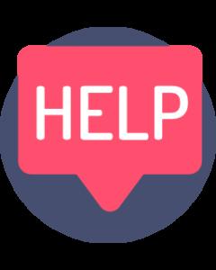 Moduł FAQ dla Magento 2