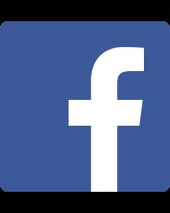 Logowanie przez Facebook w Magento 2