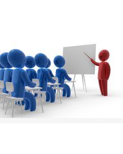 Szkolenie z obsługi i konfiguracji Magento 1 lub 2