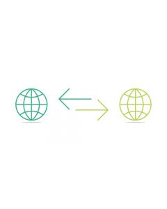 Przeniesienie Twojego sklepu Magento na hosting profesjonalny
