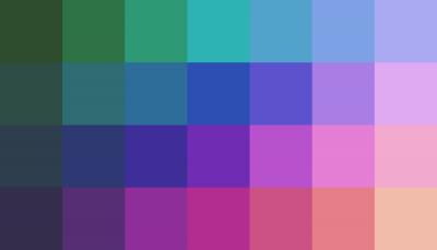 Jak w Magento 2 skonfigurować cechę kolor wraz z jego graficznym przedstawieniem (Configurable Swatches)