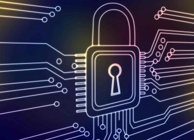 Jak włączyć obsługę certyfikatu SSL w Magento 2